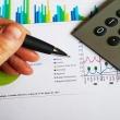 איך לנהל בצורה נכונה את ההכנסות שלנו