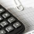 היתרונות שבעבודה עם משרד הפקת תלושי משכורת חיצוני