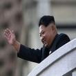 המתיחות מחריפה - צפון קוריאה שוב שיגרה הלילה טיל בליסטי שחלף מעל יפן