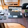 בעידן הנוכחי עסק שאינו נמצא באינטרנט – אינו קיים