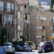 בכמה נמכרה דירת 3 חדרים בקומת קרקע בבאר שבע?