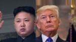 דונאלד טראמפ וקים ג'ונג און, צילום: Getty Images IL
