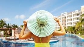 חופשת הקיץ בשיאה –כבר הכנתם תכנית פעולה משפחתית, שתהיה מהנה ואף משתלמת?