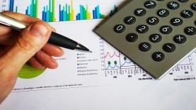 ניהול הכנסות בהתאם להוצאות