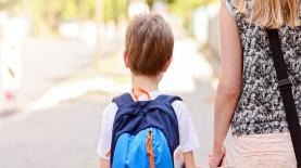 תלמיד, צילום: Istock