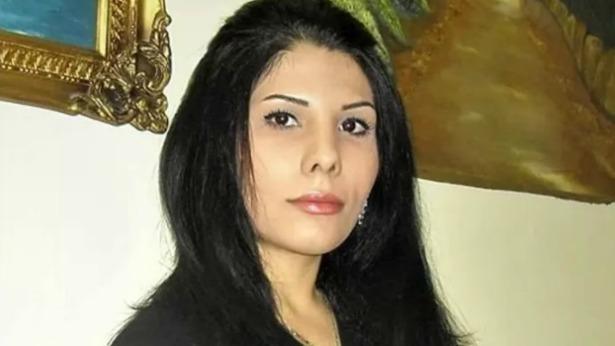 בשל החשש לחייה: העיתונאית האיראנית נחתה בישראל