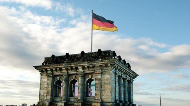berlin, צילום: פליקר