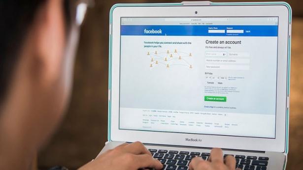 פבלישרים, מפרסמים וסבתא: על הפיד החדש של פייסבוק