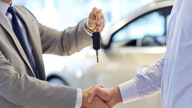 השכרת רכב, צילום: Istock