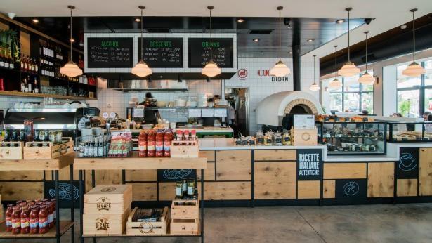 תקציב הפרסום של SI CAFÉ יטופל ב-ADDICT של אורן מאיר