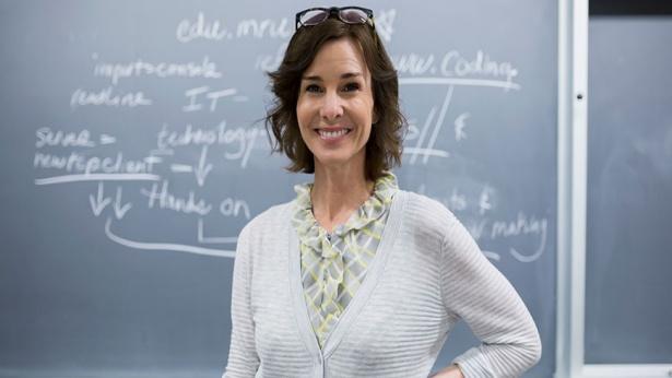מורים, צילום: גטי אימג'ס