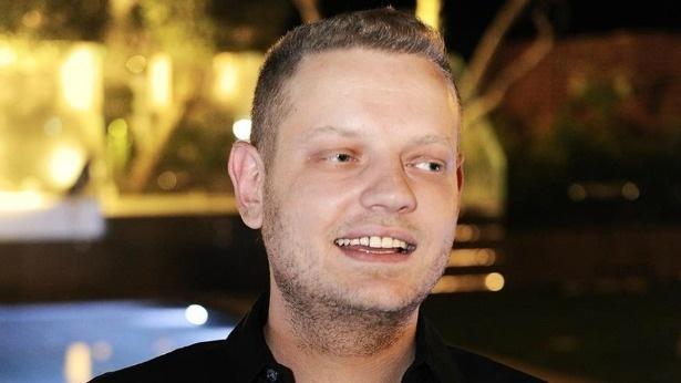 מסתמן: זרובינסקי יהיה יועץ אסטרטגיה דיגיטלית ל'רשת'