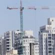 האוצר: ירידה של 2% בעסקאות למכירת דירות ברבעון הרביעי