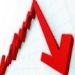 """ת""""א נסגרה בירידות: המעו""""ף איבד 0.25%, פועלים קפצה 2%"""