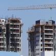 סקר עדכני בקרב הקבלנים חושף שינוי דרמטי בתחזית לגבי מחירי הדירות