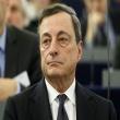 דיווח: הבנק המרכזי האירופאי הגיע לידי הסכמה לצמצם את תוכנית הרכישות