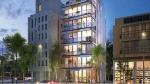 הזדמנות לדירה במתחם החם של תל אביב!