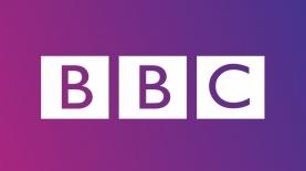 BBC, צילום: לוגו
