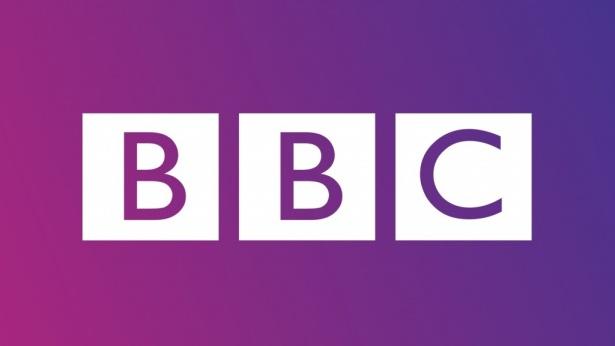 הסרט 'הפטריוט' שהופק עבור ערוץ 8 - נרכש על ידי BBC
