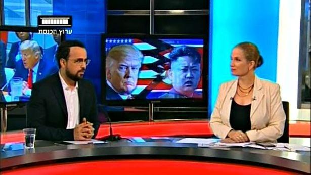 הסוף לפארסה? בוטלה זכיית ערוץ 20 במכרז ערוץ הכנסת