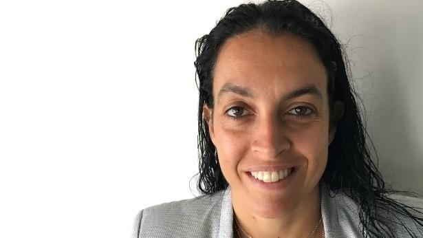 מנהלת שיווק חדשה בדלק ישראל: קרן חוגי קורן