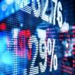 נעילה חיובית בבורסות אסיה: ההאנג סאנג טיפס 1.2%, מדד שנחאי עלה  0.3%