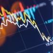 המניה שצללה 6% ב'אפטר' לאחר הנמכת תחזיות