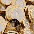 """ממציא הליטקוין מנסה לצנן  את ההתלהבות: """"קניית המטבע מסוכנת"""""""
