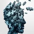 חידת האלצהיימר: הדרך רצופת המכשולים לתרופה שתניב הכנסות של מיליארדים