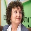 בנק ישראל מותיר את הריבית על 0.1%, ודוחה משמעותית את הצפי להעלאה ראשונה