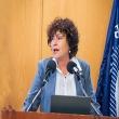 בנק ישראל: הריבית במשק צפויה לעלות ברבעון הרביעי