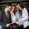 """""""הנישות"""": עורכי הדין שבחרו לעסוק בתחומים מיוחדים מדברים"""