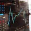 הסיבות להשקעה בשוק המניות בגרמניה והיכן להתמקד
