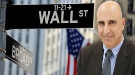 """מאיר ברק: """"השוק מאד אופטימי"""" - וגם מסמן 2 מניות מעניינות"""