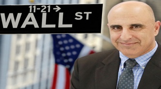 מאיר ברק מנתח את התנודתיות בשווקים - ומסמן 2 מניות חזקות
