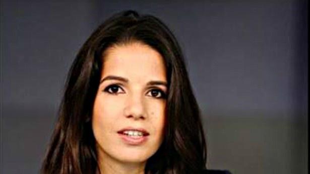 מ'כאן' לחדשות עשר: עמנואל אלבז-פלפס שבה לערוץ