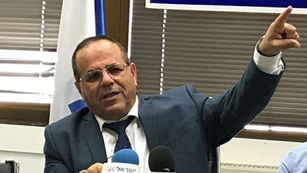 """אחרי """"האיום"""": RGE לשר קרא - אל תתערב במכרז ערוץ הכנסת"""