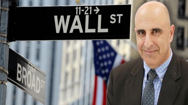מאיר ברק על התנודתיות הנמשכת בשווקים - ומסמן 2 מניות