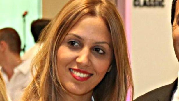 לאחר מכרז נוסף בנתניה: סיגל שמבירו נבחרה לדוברת העירייה