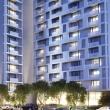 דירות 2.5 חד' מרוהטות קומפלט +מרפסת מ-790,000 ₪
