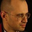 """עו""""ד אלכס כהן: הבנק ניפח תיקי הוצל""""פ"""