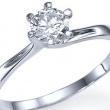 המדריך המלא לטבעות אירוסין מיוחדות