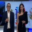 ערוץ קשת 12 עם פי 4 רייטינג מרשת 13 - שמפסיד לערוץ עשר