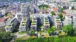 השקעה בעיר הכי אטרקטיבית באירופה