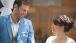 סיפור אהבה: חתונה ממבט ראשון ממשיכה להפגיז עם 20%