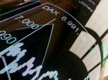 מדד הדאקס, צילום: גטי אימג'ס