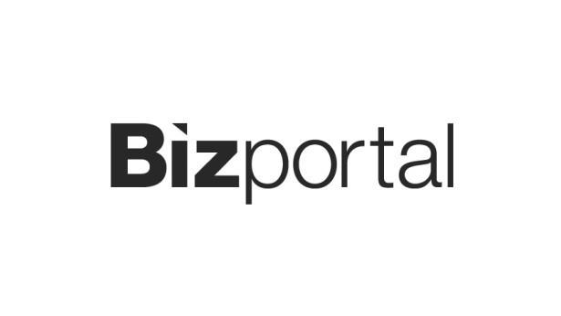 ביזפורטל משתדרג: עיצוב חדש, יותר TV ומדור ביטקוין חדש