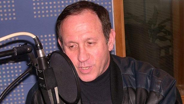 בעקבות התלונות על הטרדות: גזית יוצא לחופשה מ-103FM