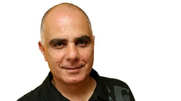 יגאל בראון: מחרימי הקקטוס מונעים מהפחד לא לצאת גדול