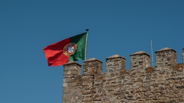 portugal, צילום: Pixabay